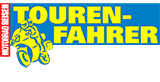 tf_Logo_trans