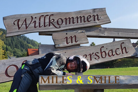 Miles-and-Smile-2